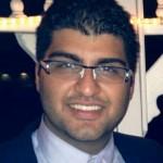 Eric Vaheb