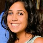 Julia Balakrishnan