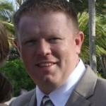 Andrew S. Hersom