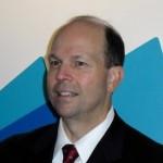 David M. Jurasek '86 MBA