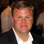 Scott C. Larmee '95