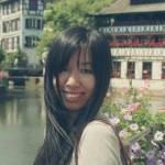 Shan Lin '15 Ph.D.
