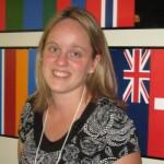 Rebecca A. Ranucci '05 MBA, '15 Ph.D.