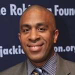 Clyde W. Tinnen '01 MBA