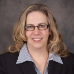 Deborah L. Denno '88