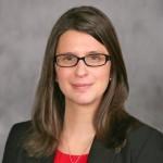 Lynn R. Esenwine '12 MBA