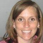 Tara A. Gerber '14 MBA