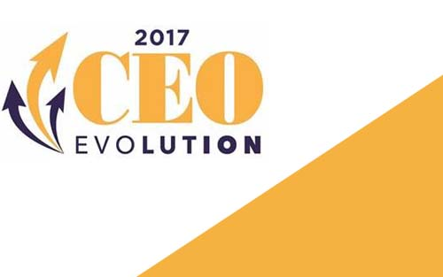 2017_06_14_CEO_Evolution