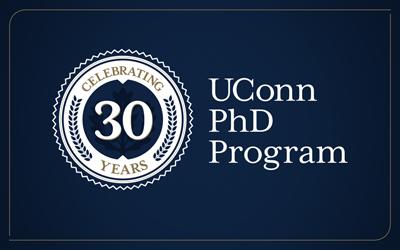 PhD 30th Anniversary