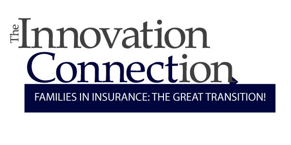 Innovation Connection