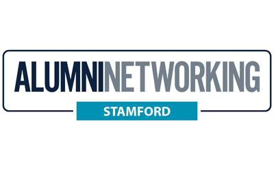 Stamford Alumni Networking