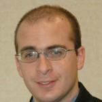 Michael Walczak