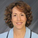 Kim A. Keck '93 MBA