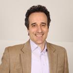 Joe Sticca '95 MBA