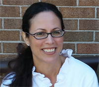 Rowena Ortiz-Walters '05 PhD