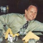 Kenneth R. Labbe '87