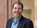 M. Travis Maynard '07 Ph.D.