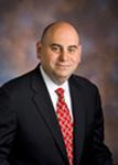 Mark Boxer '87 MBA