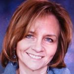 Frances Trelease '83, '96 MBA