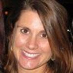 Tracy McCarthy, '02 MBA