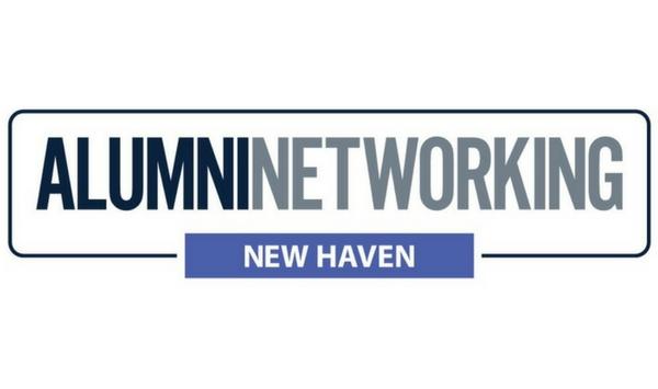 new haven alumni networking