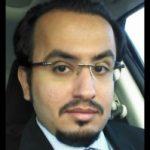 Abdullatif Alrashdan
