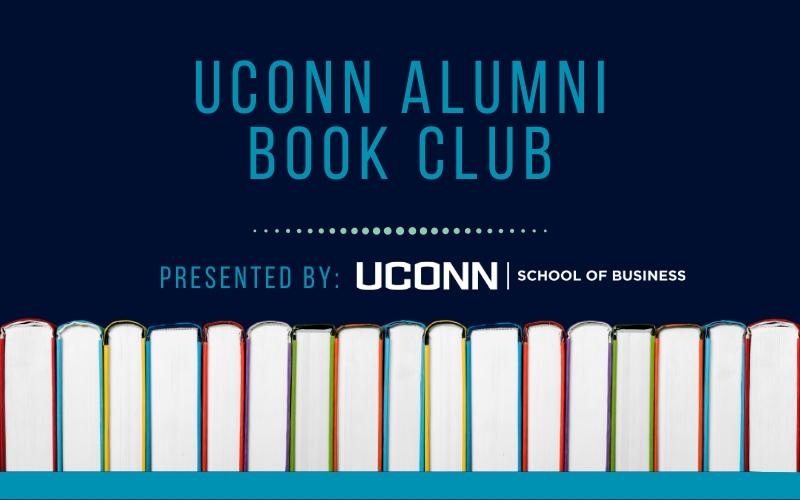 School of Business Alumni Book Club